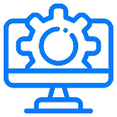 Serviços Online Profissional / Empresa